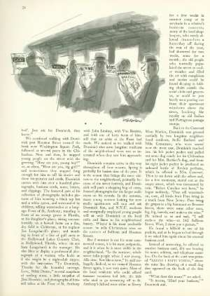 August 28, 1978 P. 25