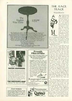 August 28, 1978 P. 74