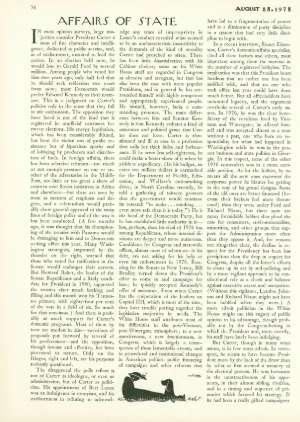 August 28, 1978 P. 76