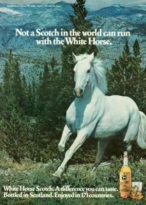 August 28, 1978 P. 83