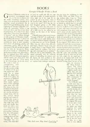 August 28, 1978 P. 87