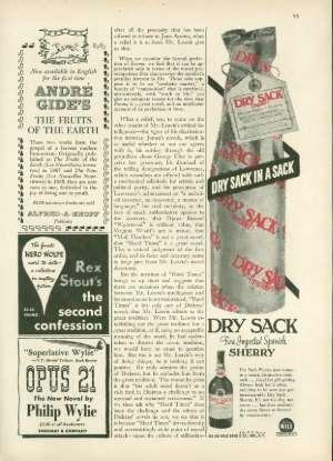September 24, 1949 P. 98