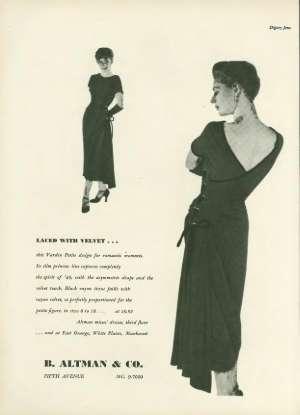 September 24, 1949 P. 23
