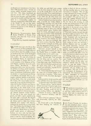 September 24, 1949 P. 24