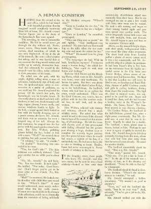 September 24, 1949 P. 28