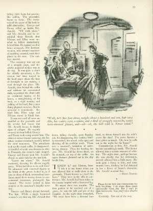 September 24, 1949 P. 32