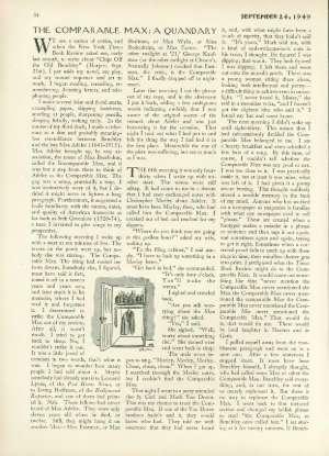 September 24, 1949 P. 34
