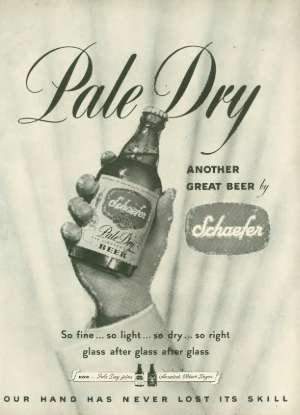 September 24, 1949 P. 52