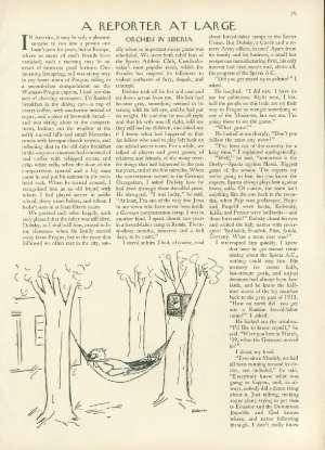 September 24, 1949 P. 59