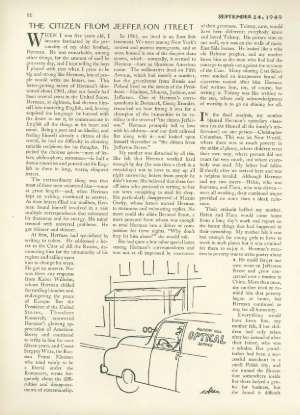 September 24, 1949 P. 86