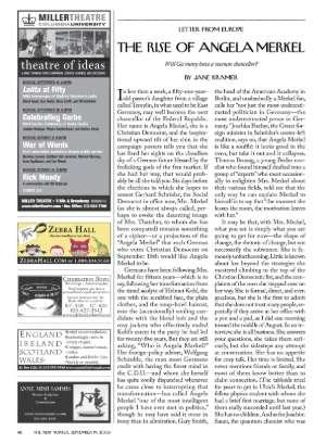 September 19, 2005 P. 48
