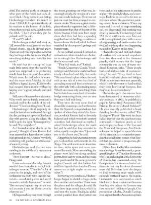 September 19, 2005 P. 81