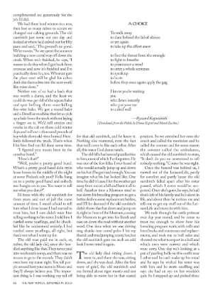 September 19, 2005 P. 86