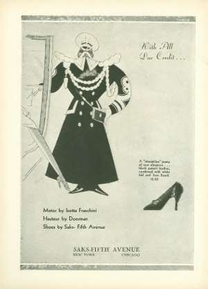 April 26, 1930 P. 11