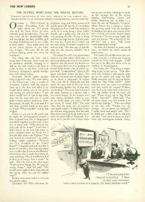 April 26, 1930 P. 17