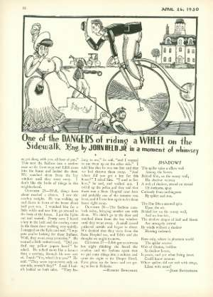April 26, 1930 P. 18