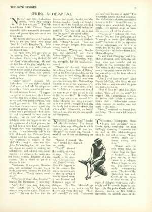 April 26, 1930 P. 19