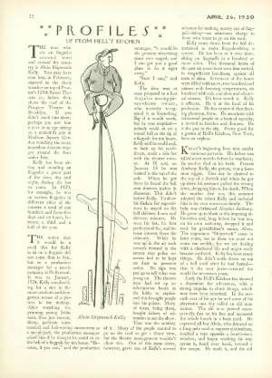 April 26, 1930 P. 22