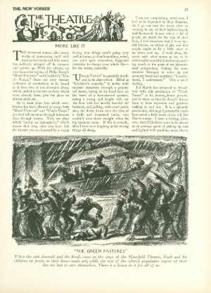 April 26, 1930 P. 27