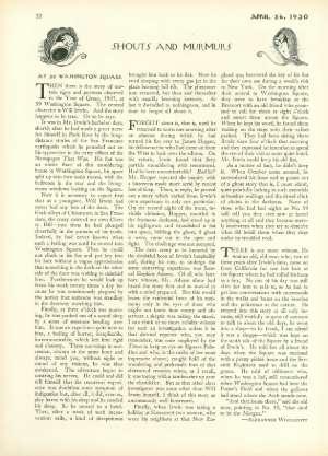 April 26, 1930 P. 32