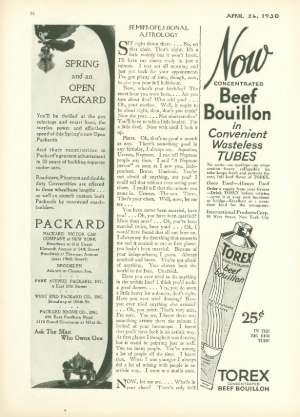 April 26, 1930 P. 34