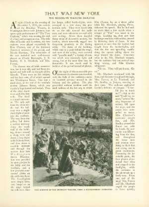 April 26, 1930 P. 39