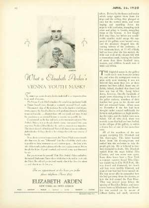 April 26, 1930 P. 43
