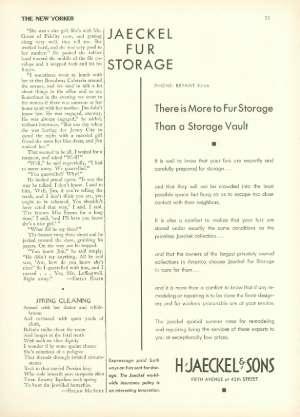 April 26, 1930 P. 71