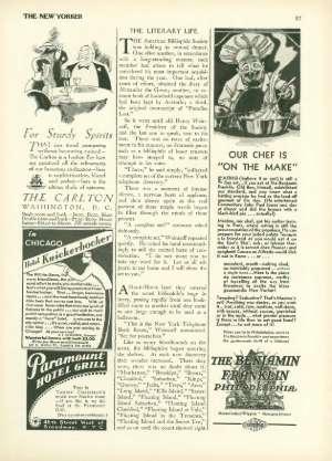 April 26, 1930 P. 86