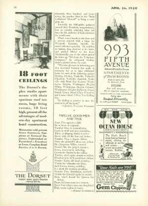April 26, 1930 P. 88
