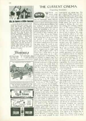 July 15, 1967 P. 100