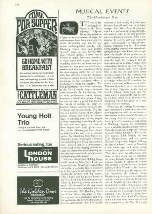 July 15, 1967 P. 102