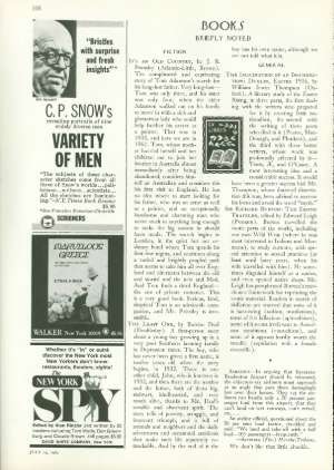 July 15, 1967 P. 108