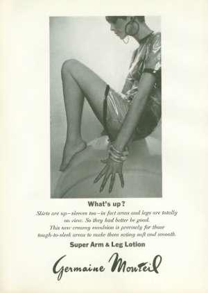 July 15, 1967 P. 21