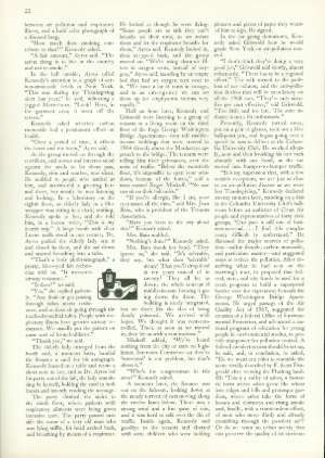 July 15, 1967 P. 23