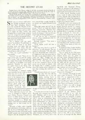 July 15, 1967 P. 26
