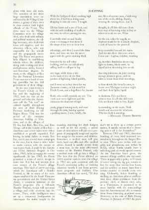 July 15, 1967 P. 30