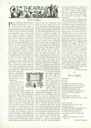 July 15, 1967 P. 94