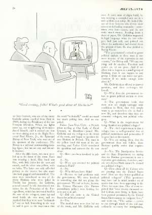 July 15, 1974 P. 25