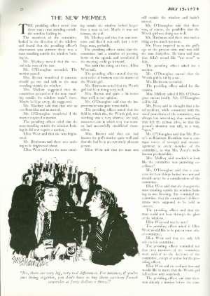 July 15, 1974 P. 28