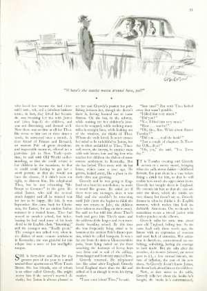 July 15, 1974 P. 32