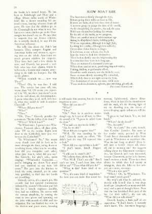July 15, 1974 P. 34
