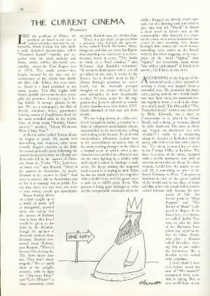 July 15, 1974 P. 58