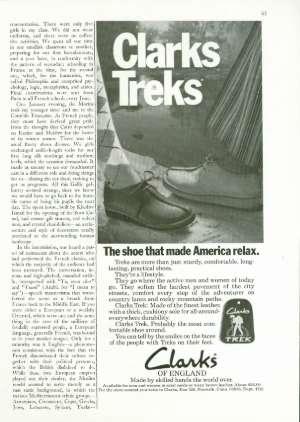 July 15, 1974 P. 62
