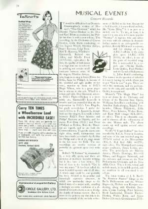 July 15, 1974 P. 74