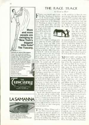 July 15, 1974 P. 78