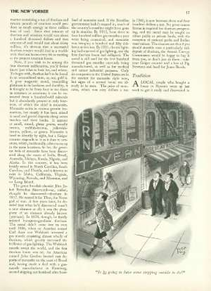July 9, 1955 P. 16