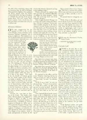 July 9, 1955 P. 18