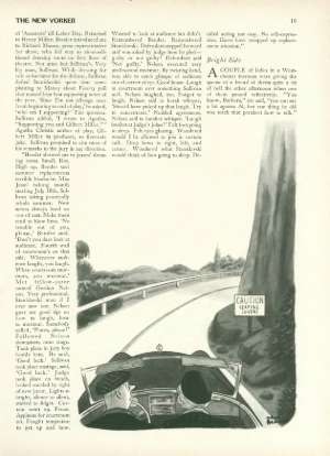 July 9, 1955 P. 19