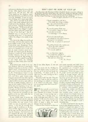 July 9, 1955 P. 22